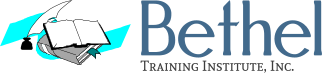 Bethel Training Institute, Inc. (HHA and CNA)